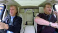 paul-mccartney-carpool-karaoke