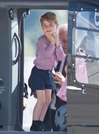 prince-george-adorable