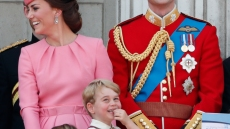 prince-george-laughing