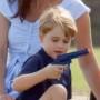 prince-george-toy-gun