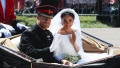 prince-harry-honeymoon-destination