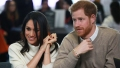 prince-harry-meghan-markle-daughters-titles