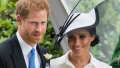 prince-harry-meghan-markle-new-home