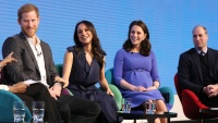 prince-harry-meghan-markle-prince-william-kate-middleton-feud