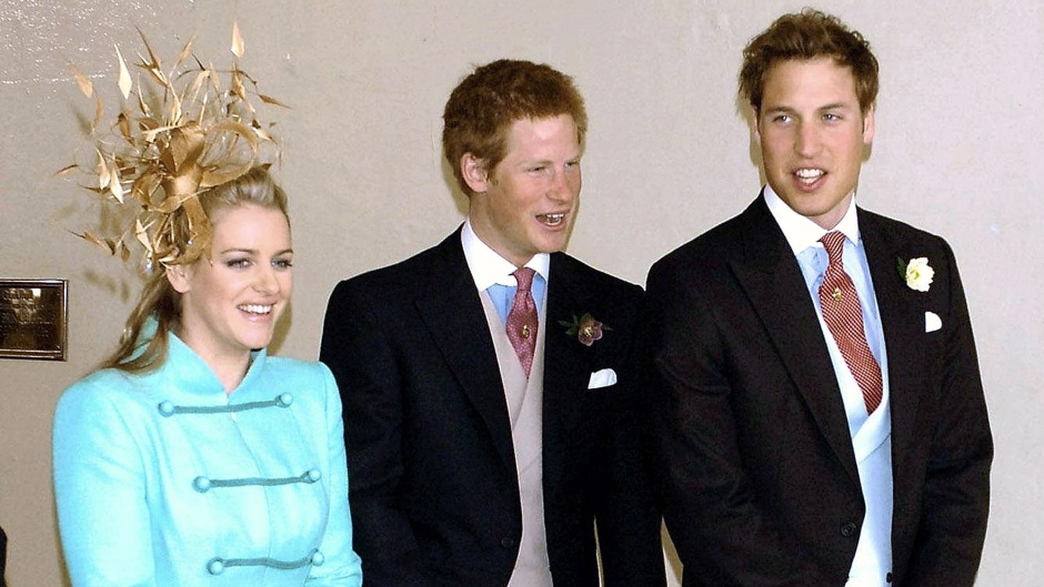 prince-harry-prince-william-laura-lopes