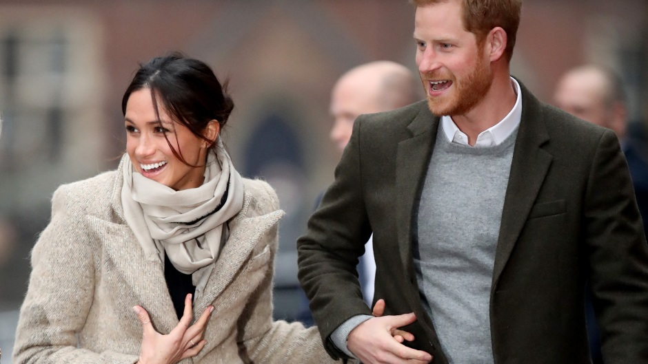 prince-harry-wedding-ring