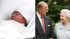 prince-louis-prince-philip-queen-elizabeth