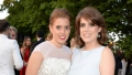princess-beatrice-and-eugenie