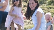 princess-charlotte-sunglasses