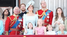 princess-charlotte-trooping-the-colour