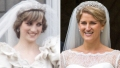 princess-diana-niece-wedding