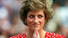 princess-diana-watches