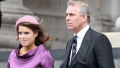 princess-eugenie-dad-prince-andrew
