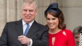 princess-eugenie-fathers-day