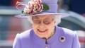 queen-elizabaeth