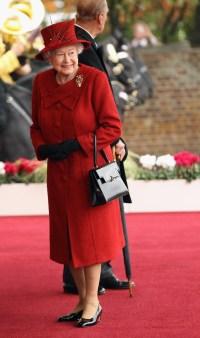 queen-elizabeth-1-7
