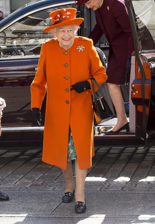 queen-elizabeth-8