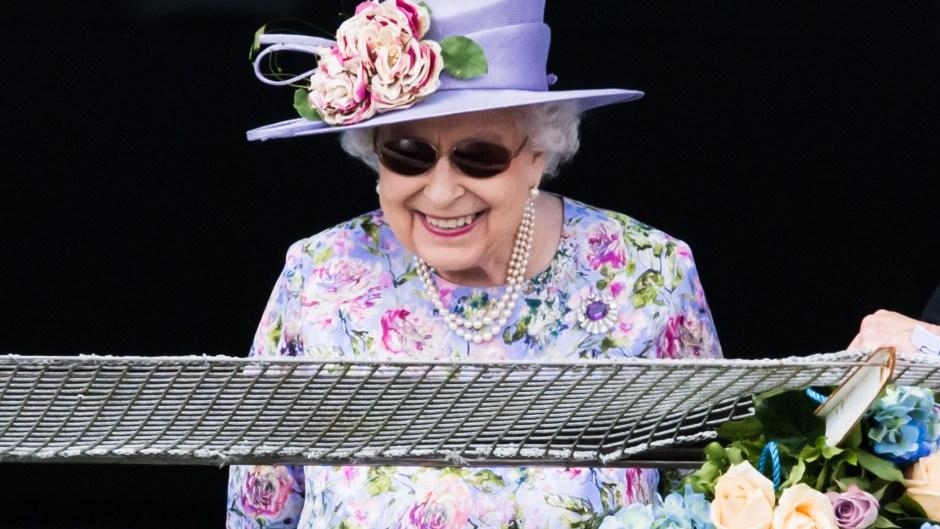 queen-elizabeth-official-engagements-2018-