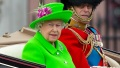 queen-elizabeth-trooping-the-colour
