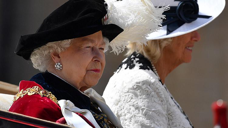 queen-style