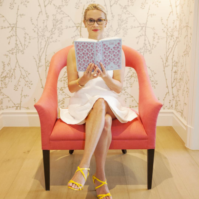reese-witherspoon-books