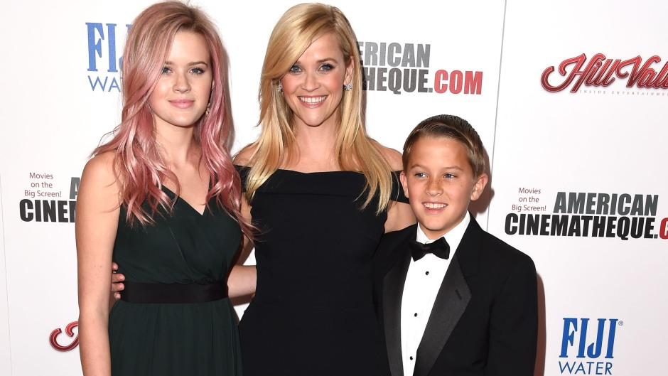 reese-witherspoon-kids-graduation-party