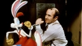 roger-rabbit-eddie-valiant