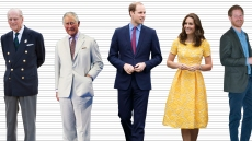royal-family-heights