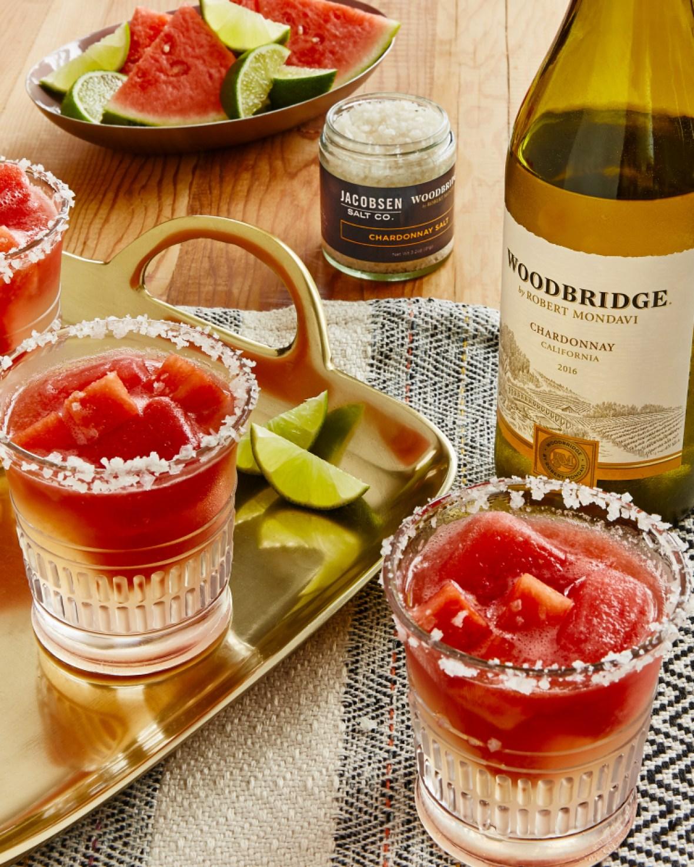 alex guarnaschelli cocktail