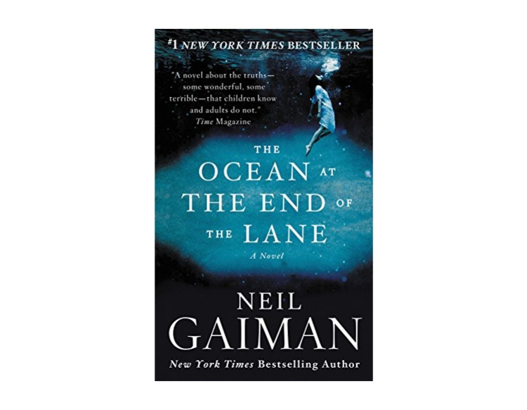 the ocean at the end of the lane reece witherspoon book club