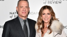 tom-hanks-rita-wilson-furniture
