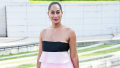 tracee-ellis-ross-baby-rumors