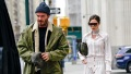 victoria-beckham-david-beckham-separate-lives
