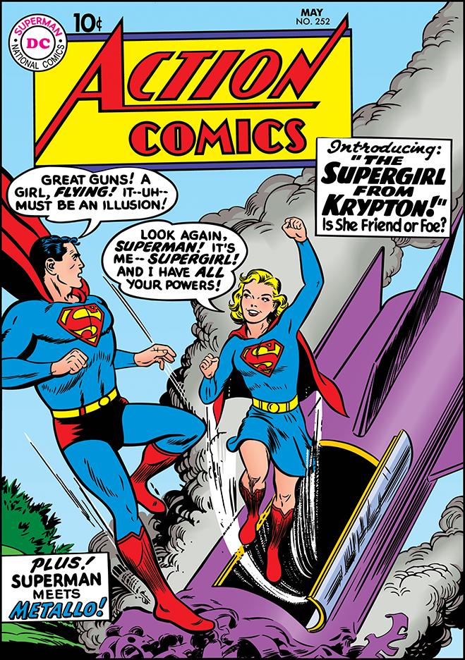 action-comics-259-supergirl