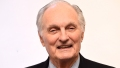alan-alda-parkinsons-disease