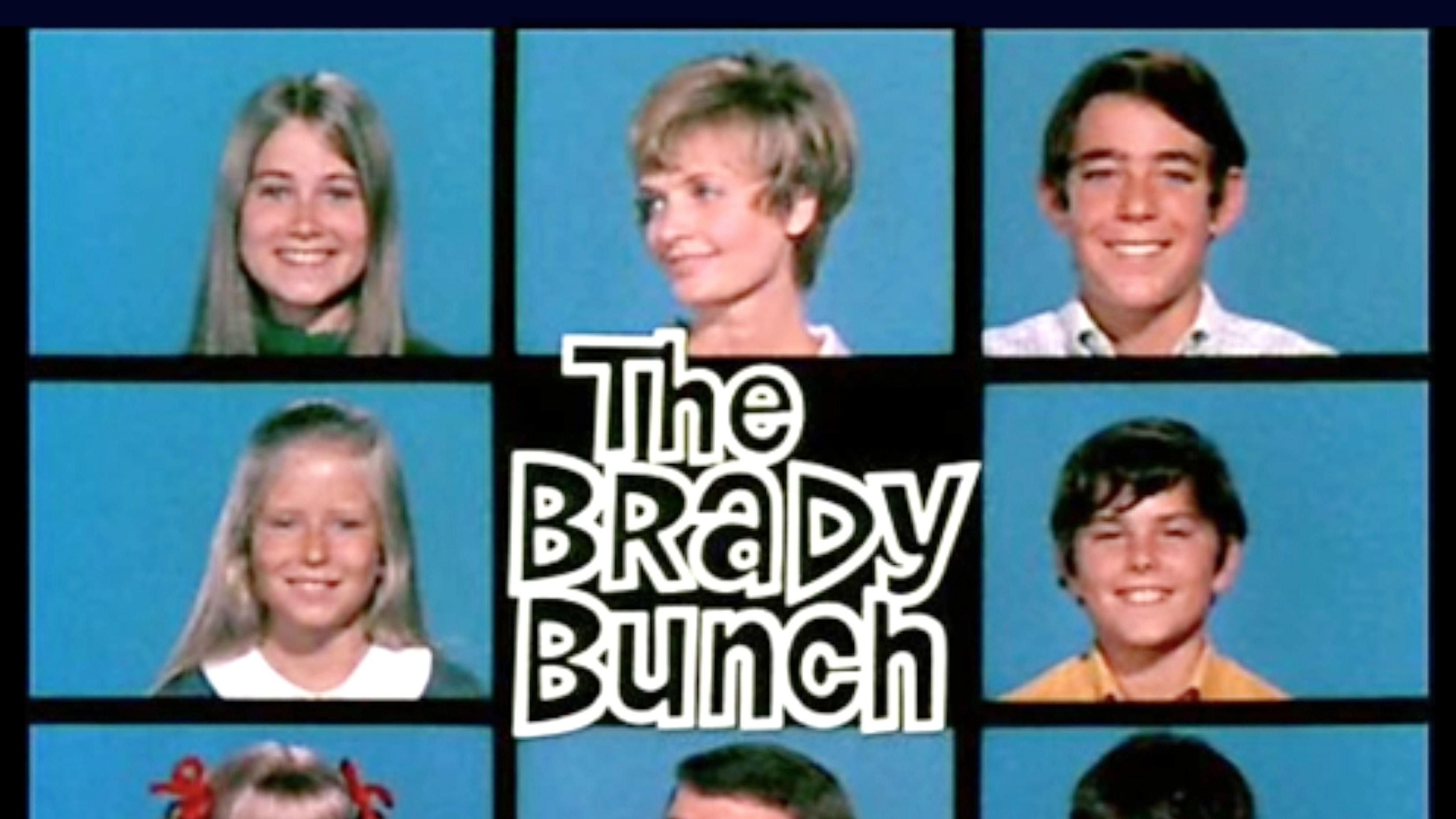 brady-bunch-cast-2