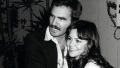 burt-reynolds-sally-field