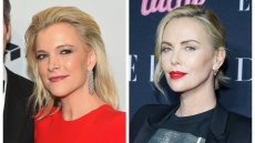 charlize-theron-megyn-kelly-movie
