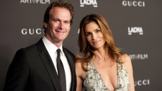 cindy-crawford-rande-gerber-copy