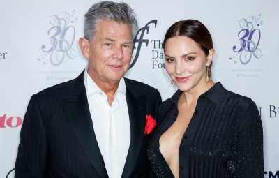 david-foster-katharine-mcphee-engaged