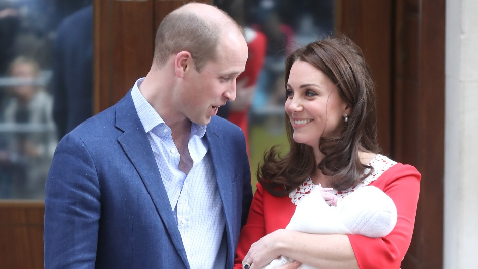 does-kate-middleton-breastfeed