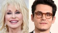 dolly-parton-john-mayer