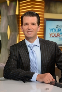 donald-trump-kids-donald-trump-jr