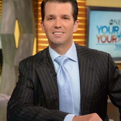 donald-trump-kids-donald-trump-jr