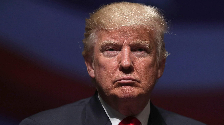 donald-trump-star-destroyed