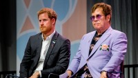 elton-john-prince-harry-meghan-markle-wedding