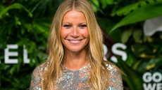 gwyneth-paltrow-retired