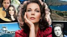 homicide-cop-claims-natalie-wood-bruises-consistent-with-being-assault-victim