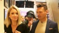 is-kelly-ripa-leaving-live