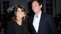 jack-brooksbank-princess-eugenie-fiance